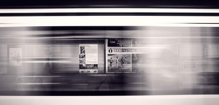 什么是网络营销
