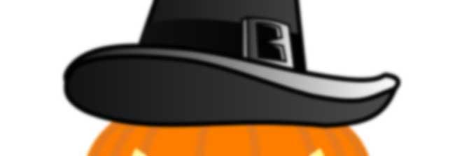 黑帽子SEO的机会与风险