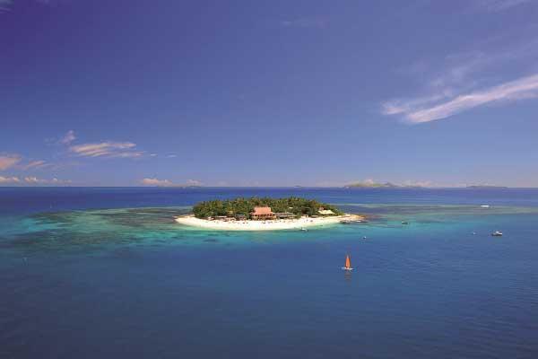 全球最美的海边度假村,惊艳到灵魂1