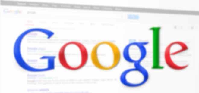 需要到搜索引擎登录页提交网址吗?