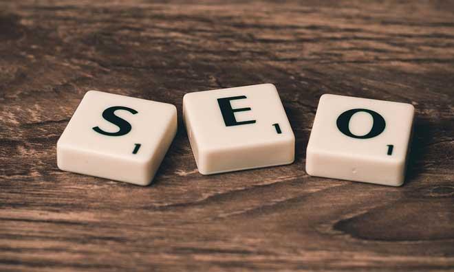 过度SEO,其实是对搜索引擎和用户的伤害