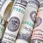 SEO如何收费,网站优化应花多少钱?