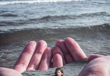 不可思议的魔幻时刻,手机拍摄超现实的照片7