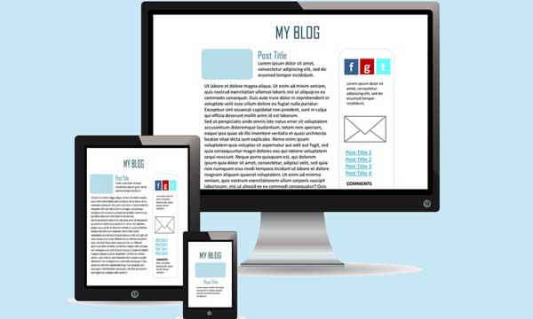 博客与博客营销