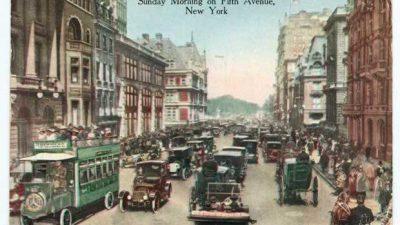 1919ny.jpg
