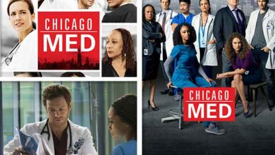 Chicago-Med.jpg
