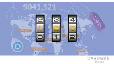 Digital-tools-2.jpg