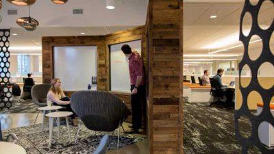 HubSpot-office.jpg