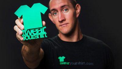 IWearYourShirt.jpg