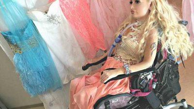 Jasmin-Britney1.jpg