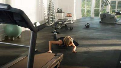 Taylor-Treadmill.jpg