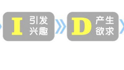 adia1.jpg