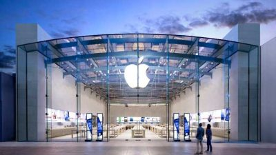 apple-brand.jpg