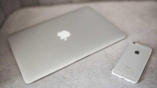 苹果广告40年演进史