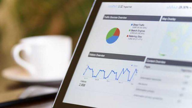 文章营销,一种低成本的网络营销推广方法