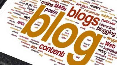blog-marketing.jpg
