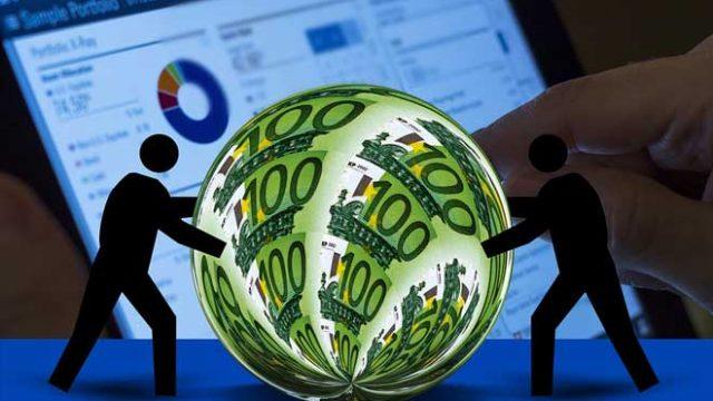 博客怎样赚钱:博客创造收入的几种方式