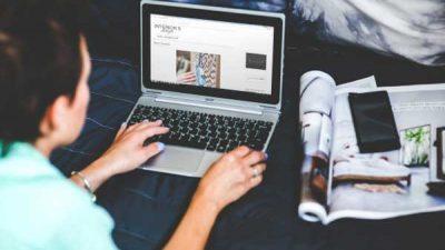 bloger-write.jpg