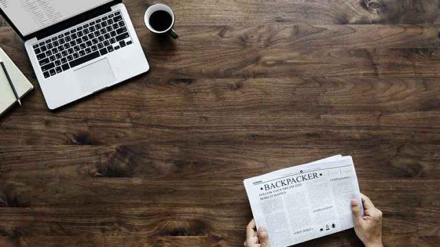 什么是博客,博客营销现在还有意义吗?