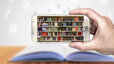 books-z.jpg
