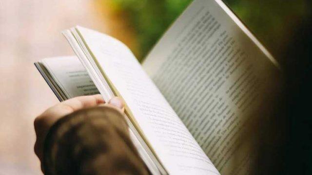 网传成都七中学生必读50本书