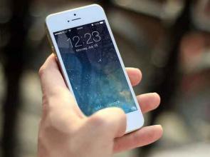照片格式惹的祸!考生使用苹果手机HEIC格式致成绩无效
