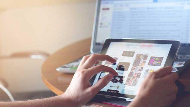 搜索引擎营销的特点及必要性