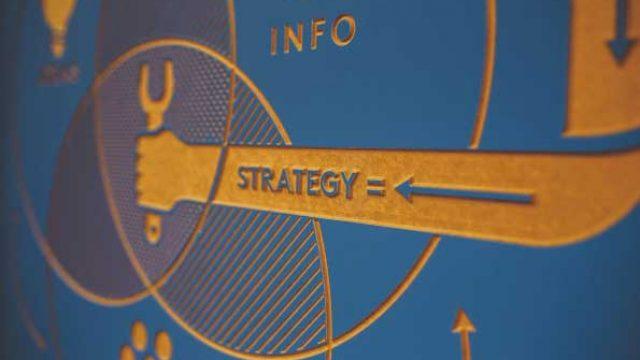 网络营销主要做什么