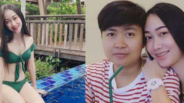 性感泳装照PO网分享,引来蕾丝边女友嫉恨杀身亡
