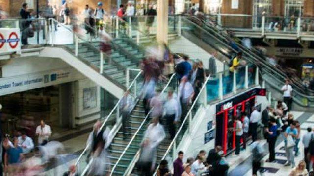 如何理解市场营销学中市场的概念