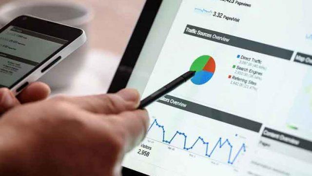 五大互联网营销推广策略