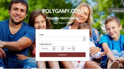 polygamyjpg.jpg