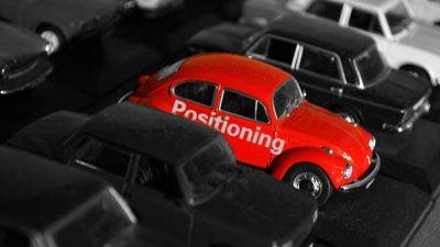 positioning-1.jpg