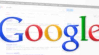search-engine-20.jpg