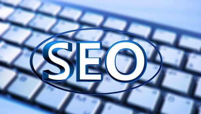 search-engine-3.jpg