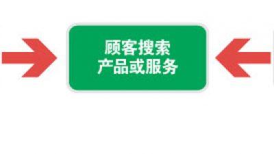 seo-3-1.jpg