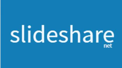 slideshare.net_.png