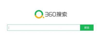 so360.jpg