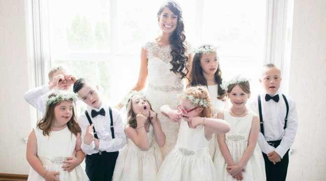 te-wedding1.jpg