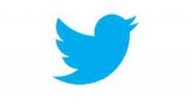 Twitter(推特)