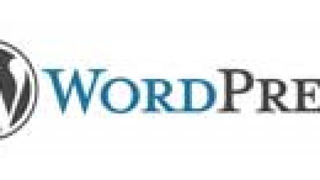 WordPress发布4.5.3版本,修复17个bug