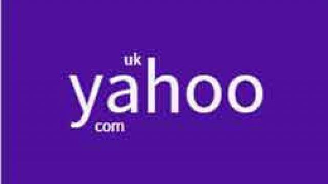 雅虎(Yahoo!)