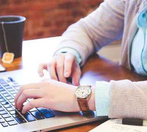 博客营销的优势与不足