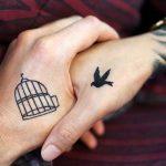 【十万个冷知识008】纹身的刺青为什么长留在皮肤之上