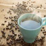 喝咖啡可以激活棕色脂肪帮助减肥
