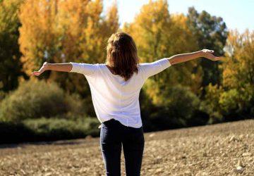 人的呼吸含大量水分,关于呼吸系统的几个趣闻