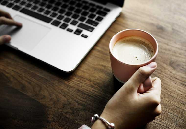 你的博客如何在浩渺如海的网络世界脱颖而出