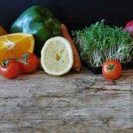 通向清洁饮食之路的九大注意事项