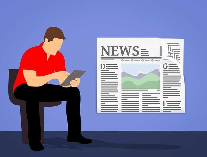 软文写作:如何让你的文章更令人信服