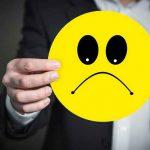 生气对人体影响大,还可能影响罩杯大小?